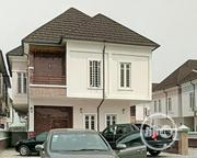 New 4 Bedroom Detached Duplex At Ikota Lekki Phase 1 For Sale. | Houses & Apartments For Sale for sale in Lagos State, Lekki Phase 1