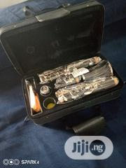 Quality Clarinet | Musical Instruments & Gear for sale in Lagos State, Ikoyi