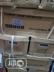 5kva 48v Power Inverter | Electrical Equipment for sale in Oyo State, Ibadan