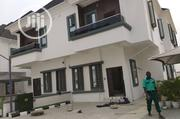 4 Bedroom Semi Detached Duplex For Sale In Ikota, Lekki | Houses & Apartments For Sale for sale in Lagos State, Lekki Phase 2