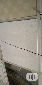 Plaster Boards For Sale | Building Materials for sale in Abuja (FCT) State, Gwarinpa