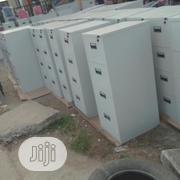 File Cabinet | Furniture for sale in Lagos State, Ikorodu