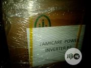 Famicare Power Inverter 5.5kva High Bridge | Electrical Equipment for sale in Lagos State, Ojo