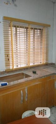 Day And Night Window Blinds For Sale | Home Accessories for sale in Abuja (FCT) State, Wuse