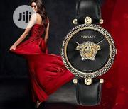 Verscase Female Time Piece | Watches for sale in Lagos State, Magodo