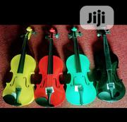 Quality Viloin 4/4 | Musical Instruments & Gear for sale in Lagos State, Ikoyi