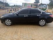 Kingscab Car Hire, Rental And Chauffer Services Company. | Automotive Services for sale in Osun State, Ife