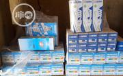 Leo Max Bulbs | Home Accessories for sale in Abuja (FCT) State, Nyanya