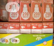Bulbs 200 Watts | Home Accessories for sale in Abuja (FCT) State, Nyanya