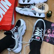Nike 2020 Sneakers | Shoes for sale in Lagos State, Lagos Island