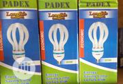 Padex Energy Bulbs | Home Accessories for sale in Abuja (FCT) State, Nyanya