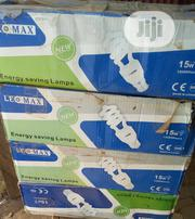 Leo Max Energy Bulbs | Home Accessories for sale in Abuja (FCT) State, Nyanya