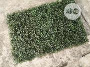 Synthetic Creeping Wall Plants For Kids Playground Decoration   Toys for sale in Lagos State, Ikeja