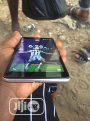 Itel P33 Plus 16 GB Gold | Mobile Phones for sale in Abuja (FCT) State, Kuje