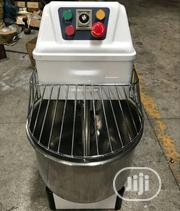 High Quality Spiral Mixer | Restaurant & Catering Equipment for sale in Lagos State, Ojo