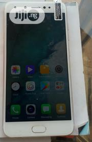 Gionee S10 64 GB Gray | Mobile Phones for sale in Abuja (FCT) State, Nyanya