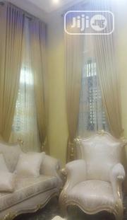 Exclusive Curtains | Home Accessories for sale in Lagos State, Surulere