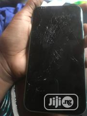 Phone Dealer | Repair Services for sale in Lagos State, Victoria Island
