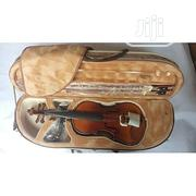 Hallmark 4/4 Professional Concert Violin | Musical Instruments & Gear for sale in Lagos State, Surulere