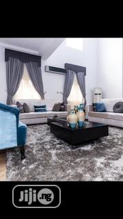 Exclusive And Unique Curtains In Different Colors, Quality And Designs | Home Accessories for sale in Lagos State, Surulere