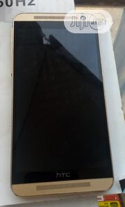 HTC One E9s Dual Sim 32 GB | Mobile Phones for sale in Abuja (FCT) State, Nyanya