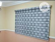 Blinds in Different Unique Colors, Quality and Designs for Every Home | Home Accessories for sale in Lagos State, Surulere