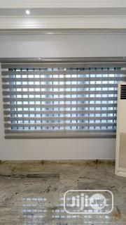 Blinds in Different Unique Colors, Quality and Designs for Every Home   Home Accessories for sale in Lagos State, Surulere