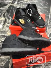 Authentic Nike Sneakers | Shoes for sale in Lagos State, Ikeja