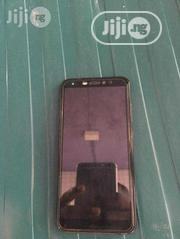 Infinix Hot S3 32 GB Black | Mobile Phones for sale in Bayelsa State, Yenagoa