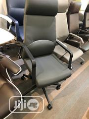 Unique Design Executive Office Chairs | Furniture for sale in Lagos State, Lagos Island