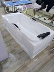 Executive Panel Bathtub | Plumbing & Water Supply for sale in Lagos State, Orile