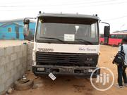 Volvo Truck 2006 | Trucks & Trailers for sale in Lagos State, Ikorodu