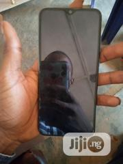 Huawei Y6 32 GB Blue | Mobile Phones for sale in Edo State, Benin City