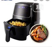 Air Deep Fryer | Restaurant & Catering Equipment for sale in Lagos State, Lagos Island