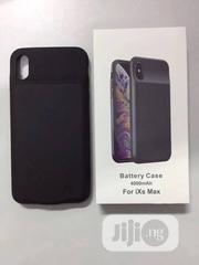 iPhone Battery Case | Accessories for Mobile Phones & Tablets for sale in Abuja (FCT) State, Wuse