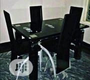 Dining Table With Chair | Furniture for sale in Lagos State, Ojo