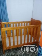 0 To Toddler Bed | Children's Furniture for sale in Lagos State, Isolo