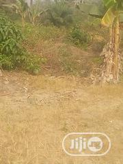Plot For Sale | Land & Plots For Sale for sale in Ondo State, Ondo