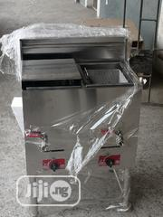 Standing Gas Deep Fryer | Restaurant & Catering Equipment for sale in Lagos State, Lagos Mainland