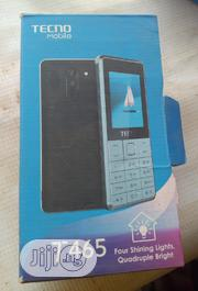 New Tecno T465 512 MB | Mobile Phones for sale in Abuja (FCT) State, Nyanya