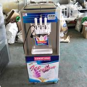Ice Cream Machine | Restaurant & Catering Equipment for sale in Abuja (FCT) State, Lugbe District