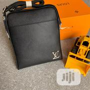 Louis Vuitton Sublime Luxury Shoulder Bag   Bags for sale in Lagos State, Ojo