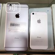 Apple iPhone 6 Plus 16 GB Gold | Mobile Phones for sale in Lagos State, Ojo