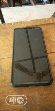 Infinix Hot 7 32 GB Gray | Mobile Phones for sale in Osun State, Osogbo