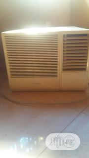 Panasonic Window Ac | Home Appliances for sale in Lagos State, Ojodu