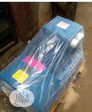 7.5hp Electric Motor   Manufacturing Equipment for sale in Lagos State, Lekki Phase 1