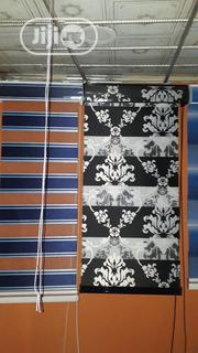 Quality Imported Window Blinds | Home Accessories for sale in Lagos State, Surulere