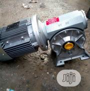 5hp Gear Motor | Manufacturing Equipment for sale in Lagos State, Lekki Phase 1