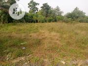 Plots Of Land With C Of O For Sale In An Estate At Lekki | Land & Plots For Sale for sale in Lagos State, Lekki Phase 1