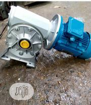 3 HP Gear Motor | Manufacturing Equipment for sale in Lagos State, Lekki Phase 1